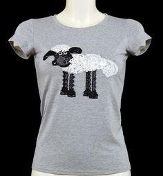 https://clothingindiablog.wordpress.com/2017/04/20/shaun-the-sheep-flockstars-printed-mens-t-shirt/