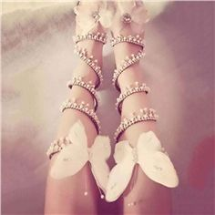 1d337104601 11 Best Sandals images