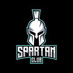 Sparta Logo, Spartan Women, Naruto Uzumaki Hokage, Warrior Logo, Branding Design, Logo Design, Logo Creation, Aircraft Design, Fitness Logo