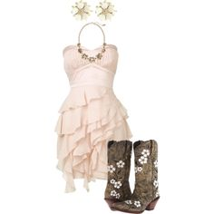 Untitled #129 by brianna82096 on Polyvore