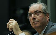 Cunha recorrerá contra ordem do STF de instalar comissão sobre impeachment de Temer