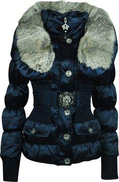 Nickelson Messina 2012 Navy - Dames - online kopen bij Freshlabelz Ski Fashion, Winter Fashion, Womens Fashion, I Love Winter, Navy Jacket, Winter Jackets, Puffer Jackets, Blazers, Winter Wardrobe