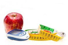 Стол 9 для диабетиков - запрещенные продукты, принципы диеты и меню на каждый день