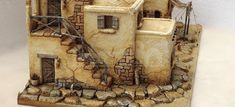 Old Houses, Firewood, Texture, Crafts, Painting, Rocks, Art, Christmas Manger, Be Creative