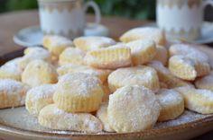 Christmas Cookies, Hamburger, Cereal, Muffin, Breakfast, Food, Cakes, Xmas Cookies, Morning Coffee