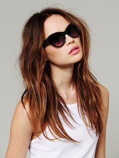 Keaton Sunglasses #Sunglasses #Summer #Fashion #ForLadies #Style http://www.freepeople.com/accessories-sunglasses/keaton-sunglasses/_/PRODUCTOPTIONIDS/0B6E9CAD-A8F4-4CCF-8A37-466219F4EA95/