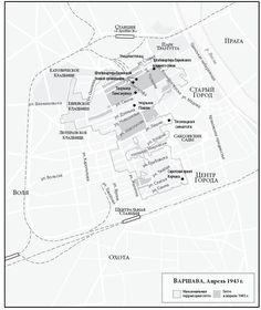 Кровавые земли: Европа между Гитлером и Сталиным (fb2) | Флибуста