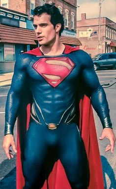 Henry Cavill, my sexy superman Superman Man Of Steel, Batman Vs Superman, Clark Kent, Smallville, Superman Henry Cavill, Dc Comics, Comic Book Characters, Comic Books, In Pantyhose