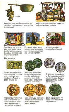 Teaching Latin, Rome History, Imperial Units, Latin Language, Latin Phrases, Ancient Rome, Latina, France, School