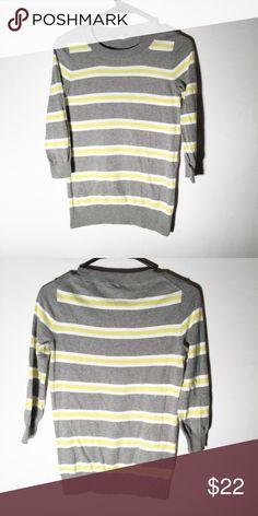 J. Crew sweater Size XS! J. Crew Sweaters Crew & Scoop Necks