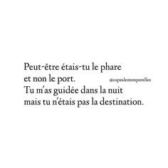 Oh 😮 ça peut faire mal C'est la fameuse freindzone Words Quotes, Me Quotes, Sayings, Father Quotes, French Quotes, Pretty Words, Some Words, Thing 1, Sentences
