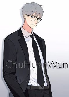 Welcoming newcomers is a task for YuYang, and he is… # Romance # amreading # books # wattpad Related posts: yaoi ( ͡° ͜ʖ ͡°) # Romance # amreading # books # wattpad Here u are 💕 YuYang // Here U Are Manga Boy, Manga Anime, Manhwa Manga, Anime Boys, Manga Here, Yuri, Romantic Manga, Fanart, Boy Illustration