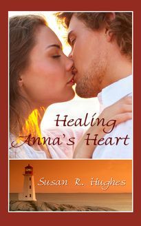 Healing Anna's Heart Contemporary Romance By Beach Reading, Free Reading, Paranormal Romance, Romance Novels, Book Themes, Historical Romance, Free Kindle Books, Good Books, Anna