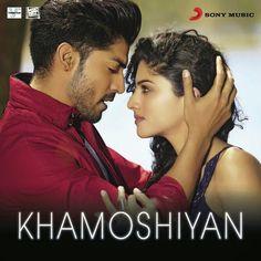 Khamoshiyan - Arijit Singh - Download Mp3 Songs Full Mp3 Album Audio Songs - Download Mp3 Songs - Download All Mp3 Audio Songs