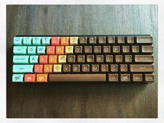 1976  #mechanicalkeyboards #keycaps #keycap #geek #nerd #geekhack #gh #sa #pmk #pimpmykeyboard #pok3r #keyboard #keyboards #sp #signatureplastics #massdrop #1976