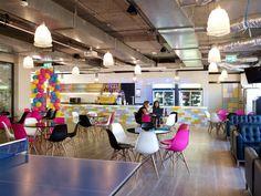 Best Interior Design University