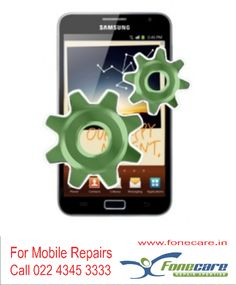 Wanting Samsung Mobile service center in CST and also all accross Mumbai. Here it is Contact on 022 42763601