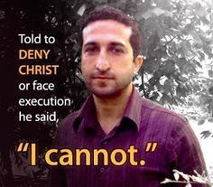 Youcef Nadarkhani, the Iranian pastor who captured the hearts of millions as he stood firm in his faith while facing execution, has been acquitted of apostasy.