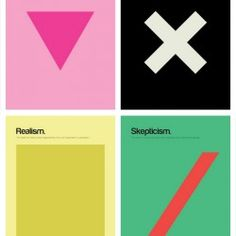 Philographics | Visual.ly