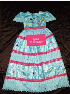 African Dresses For Kids, African Children, Latest African Fashion Dresses, African Wear, Black Pather, Fashion 2020, Kids Fashion, Baby Girl Dresses, Summer Dresses