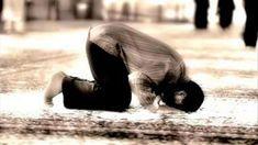 Celcelutiye Duası, Gizem Dolu Mükemmel Bir Dua, Kaçırmayın! – Bize Dualar Yeter