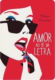 ALEGRIA DE VIVER E AMAR O QUE É BOM!!: [DIVULGAÇÃO DE SORTEIOS] - Fome de Livros: Promoçã...