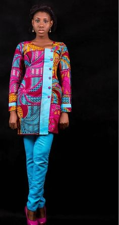 Shweshwe Dresses 404 The requested product does not exist. Latest African Fashion Dresses, African Print Fashion, Africa Fashion, African Attire, African Wear, African Dress, African Inspired Clothing, African Blouses, Shweshwe Dresses