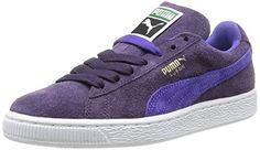 10 Best shoes images  25648b2c2