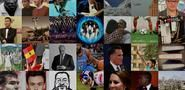 50 Most Memorable Tweets of 2012 - Mashable