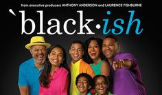 """Tonight's episode of ABC's Black-ish was quite hilarious. In it's first season Black-ish is already slaying me with its cultural commentary. Guest star Jenifer Lewis showed up to portray who else, but Dre's meddlin mother. She is perfect because she is the consummate Black mother and she has played """"Mother"""" to half of Black Hollywood. From the aunt on The Fresh Prince of Bel Air to Michael's mother in Think Like A Man Too! She WILL be playing my mother when they make the movie…"""