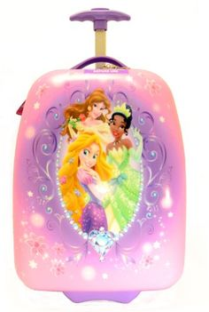Purple Disney Princess Luggage with Wheels (Rapunzel, Tianna, and Belle) - Girls Flight Luggage Disney,http://www.amazon.com/dp/B00CLXJ7CQ/ref=cm_sw_r_pi_dp_rS4btb0W94D8MG2P