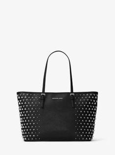 6372171c94ef64 18 Best Fashion Handbags images | Fashion handbags, Trendy handbags ...