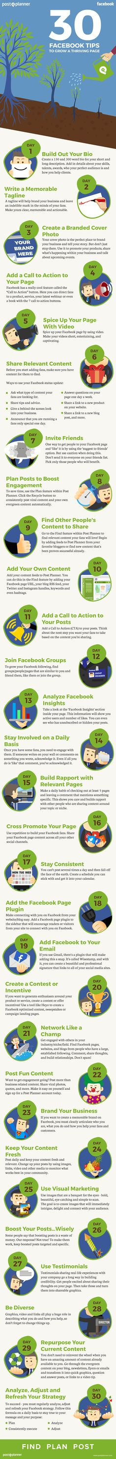 30_Facebook_Tips_to_Grow_a_Thriving_Page-01.png (800×9980)