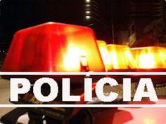 JORNAL O RESUMO -B.O. COM FOTOS -  POLÍCIA - JORNAL O RESUMO: Crime aumenta em São Pedro, dois corpos são encont...