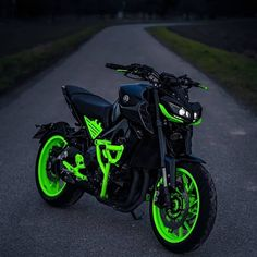 Check The Best Tea For a Peaceful Nights Sleep Ktm Dirt Bikes, Yamaha Motorcycles, Moto Bike, Motorcycle Bike, Hd 883 Iron, Ninja Bike, Motos Yamaha, Motorcross Bike, Custom Sport Bikes