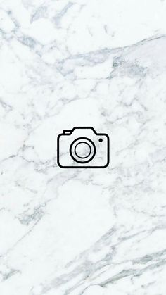"The ""Photography"" Icon Instagram White, Instagram Logo, Instagram Story, Emoji Wallpaper, Tumblr Wallpaper, Shortcut Icon, Birthday Girl Quotes, Instagram Background, Insta Icon"