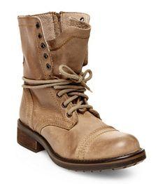3e50cba256d 88 best Boots images on Pinterest