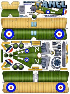 56 Best Stuff For Mr Cute Images Tutorials Collages Model Airplanes