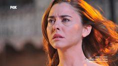 Karagül 7. Bölümden Kareler (10 Mayıs 2013)