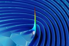 A new way to make X-rays - http://scienceblog.com/479636/a-new-way-to-make-x-rays/