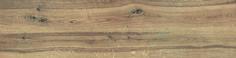 Emil Ceramica Millelegni scottish oak nat. rett. 30x120cm | Emil Ceramica Millelegni | Millelegni | Emil Ceramica | Fliesenshop | Bauhorizont