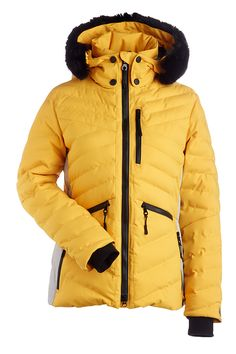 us images 2016 zoom Ski Jackets, Winter Jackets, Best Ski Jacket, Outdoor Gear, Skiing, Fashion, Winter Coats, Ski, Moda