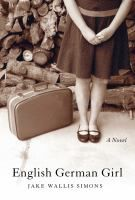 In 1930s Berlin, choked by the tightening of Hitler's fist, the Klein family is gradually losing everything that is precious to them. Their fifteen-year-old daughter, Rosa, slips out of Germany on a Kindertransport train to begin a new life in England. Charged with the task of securing a safe passage for her family, she vows that she will not rest until they are safe. As war breaks out and she loses contact with her parents, Rosa finds herself wondering if there are some vows that can't be…
