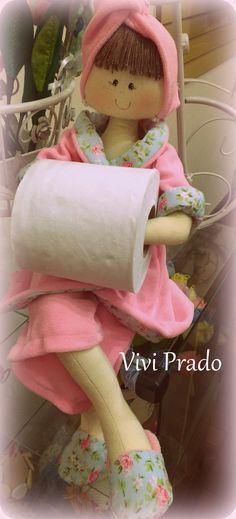Boneca_porta_papel_higienico_-_Frida.jpg1.jpg2.jpg
