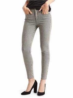 Women's jeans: wide leg jeans, stretch jeans, skinny jeans, straight leg jeans   Gap