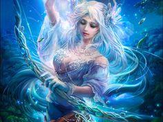 I got: Artemis, Goddess of the Hunt! What Greek Goddess Are You?