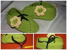 64 Besten Kostenlose Anleitungen Free Crochet Pattern Bilder Auf