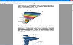 Sumatra, el lector de PDF más ligero y versátil que puedes usar | Mutatika