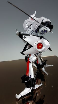 Five Star, Nagano, Gundam, Robots, Concept Art, Highlights, Conceptual Art, Robot, Robotics