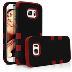 Check our newest  fashionable Samsung Galaxy S6 Edge MagicMobile Case on Rooel #Rooeldeals #deal #mmcus #Rooelpromotions